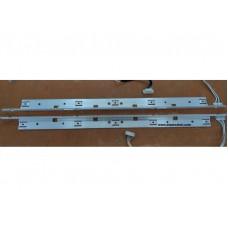 LD400CSC-C2, BN64-01640A, 2011SVS40_6.5K_V2_4CH_PV_RIGHT72, LEFT72, SAMSUNG UE40D6500 Led bar