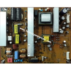 EAX64276501/13(1),EAY62609701,3PAGC10073A,R,LG 50PM6800-ZF ,POWER BOARD