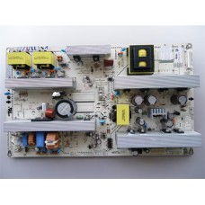 EAY4050520 , EAY4050530 , EAX40157601/11 , 42LG3000-ZA , LG POWER BOARD