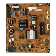 EAY62512802 , EAX64744301(1.3) LG 55LM860 POWER BOARD
