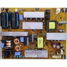 EAX61124201/15 , LGP42-10LF