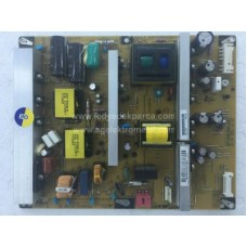 EAY62170901 , EAX63329801/10 , PSPF-L011A , PDP42T3 , LG ,42PW451 , 42pt350,Power Board , Besleme Kartı