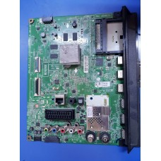 EAX64797003(1.2), EBT62345903, EBR76405101, LG 42LA640S, 47LA640S, LED TV MAIN BOARD