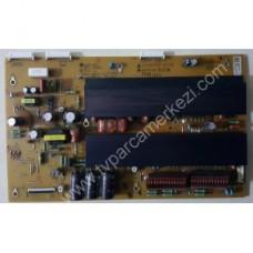 EBR68341901 , EAX62080701 , LG 42PT350 Y SUS Board,42pt351