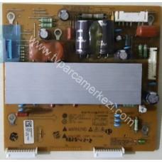 EAX62081001 , EBR68342001 , LG 42PW451 Z SUS Board,42pt351,42pt350