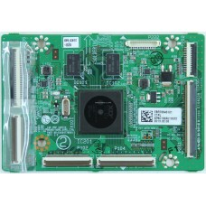 EBR75760502, EAX64778001,50R5_60R5_CTRL, 50PN650 LG PLAZMA TV CTRL BOARD
