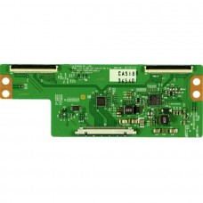 LG-42LB580 T-CON BOARD 6870C-0480A-V14 42 DRD 60HZ VER 0.3