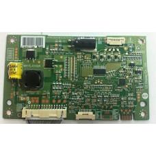 6917L-0132A , PPW-LE32TM-O (A) REV0.5 , LC320EUA PF F1 , LED DRİVER BOARD , LED SÜRÜCÜ KARTI