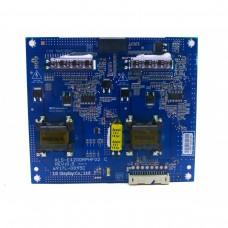 KLS-E420DRPHF02 C, 6917L-0095C, LED DRİVER