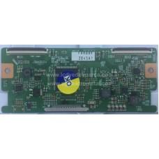 6870C-0310C , LC420WUN SC A1 , LC420WUE SD P1 , Logic Board , T-con Board