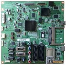 EAX61293601 , EBU60739101 , LG 42SL9500
