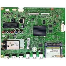 EAX32572508 ,EBR36806301