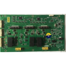 6917L-0020A , KLS-420ELD REV0.6.0 , LC420WUL SB T1 , Led Driver Board , Led Sürücü Kartı
