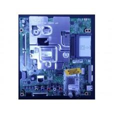 49UJ630V Anakart eax67133404 64078501 49uj630 mainboard