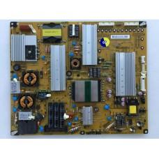 EAY62169801 , EAX62865401/8 , LGP4247-11SLPB , 3PAGC10042A-R , PLDH-L006A , LG , 47LW4500 , 47LV3550 , LED , LC470EUF SD P1 , LC470EUE SD V1 , Power Board , Besleme Kartı , PSU