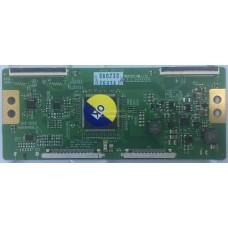6870C-0358A , V6 32/42/47 FHD , LC320EUD SD P1 , Logic Board , T-con Board