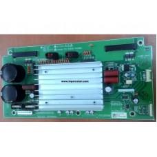 6871QZH033A LG Plasma,Z Sustain ,Brett RZ42PX11 V6 PDP