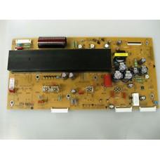 EBR73575201 , EAX64286001 , 42T4_YSUS , LG 42PA4500 , 42PN450B