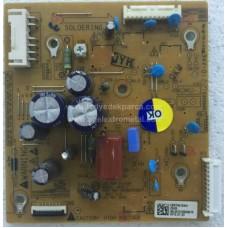 EBR73575301 , EAX64753201 , 42T4_Z , LG , PDP42T4 , 42PA4500 , Z-SUS KART , Z-SUS BOARD