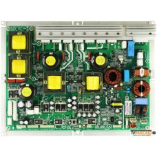 3501Q00150A (USP490M,42LP) Power Supply