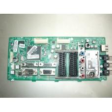 EAX57678202(1) EBR60319301, EBT60320902, 42-50PQ200 LG 42PQ200R-ZA