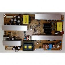 EAY4050440,EAY40504401,EAX40097901/15-EAY4050500,LGP32-08H,LG,32LG500H,UA-POWER