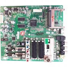 EAX40150702,(3) ,LG5000,3000,2000,EBU54743207 ,,32LG2000