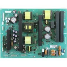 1H251W1, 3501V00220A, PSC10114F M, LG 42PX4RV POWER BOARD