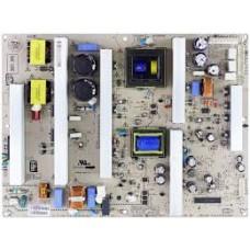 EAX39331101,8 ,EAY39333001, LG POWER BOARD