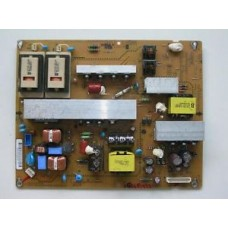 EAX55357705,4,3PAGC10001A,R-PLHL-T823,42LH3000,POWER-BOARD