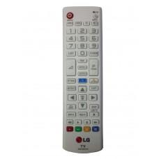LG, AKB ,73975716 ,LCD LED ,Tv ,Kumandası ,(OEM)