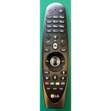 Original LG, akb74515315 ,Magic Remote