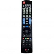 LG ,AKB73756502, Orjinal Kumanda Lcd Led Tv Kumandası