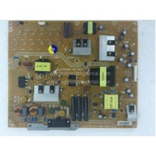 715G5778-P01-000-002S , Philips , 47PFL5028 ,42PFL4208 K/12 , 42PFL5028 , LED , Power Board