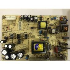 17PW25-4 V1 , 23003514 , 23105661 , Power Board , Besleme Kartı