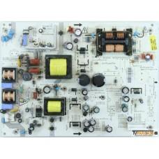 17IPS10-3 17IPS10-3, 20463178, T315VES450 6U B6 V1, Vestel Lcd tv Power, İnverter, board, Vestel
