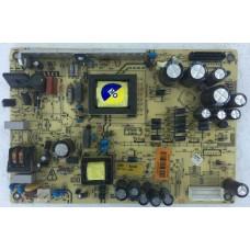 17PW25-3 , 20501445 , Vestel , Power Board , Besleme Kartı
