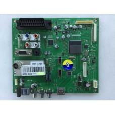 YRQ190R-8 , 7NF,EZZ , SZ 32A SS14A MLT , ARÇELİK , F 82-203 3HD , LCD TV , LTA320AP02 , HD