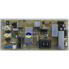DPS-119DP , DPS-101EP A , 2950336903 , ARÇELİK , A40-LB-5433 , D LED , 14Y_GA_40FMB7S4LV0.2