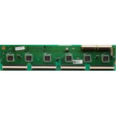 EBR73763903,EAX64300101,50R4,YDT, LG 50PM6800 ,ZF , BUFFER BOARD