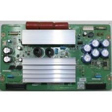 LJ92-01493A -LJ41-05133A , 42HD W2 PLUS , YD 03 ,YB 03 - SAMSUNG - PS42C91H -Z-SUS KART-Z-