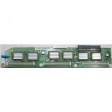 LJ92-01202A A2 ,LJ41-02760A