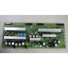 TXNSS1RKTU , TNPA4411, TH-46PZ80 , TH-42PZ81