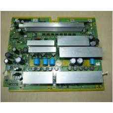 YSUS BOARD , TNPA4410 1 SC FOR, PANASONIC , TH-42pz81