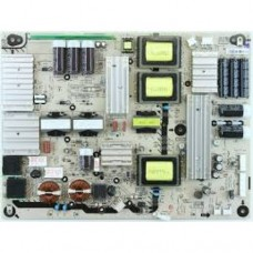 TNPA5390, TZRNP01QNUE, PANASONİC TX-P42ST30E POWER BOARD