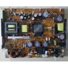.ETXMM563MDK, NPX563MD-1C. PL9106.power board,panasonıc,arçelik