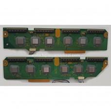 TNPA3189 , TNPA3190 , Panasonic