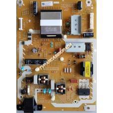 TNPA5608,TXN/P10TMUB,PANASONİC,TX,L42ETW5,POWER BOARD