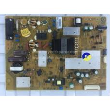 FSP140-4FS01 , 2722 171 90775 , Philips , 42PFL6008 , 47PFL6198 , 42PFL6678 , 47PFL7008 , K/12 ,