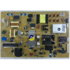 DPS-119CP , DPS-130QP A , 2950298304 , Philips , 47PFL6687 , K/12 , LED , Power Board , Besleme